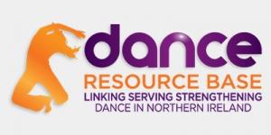 dance-resource-base