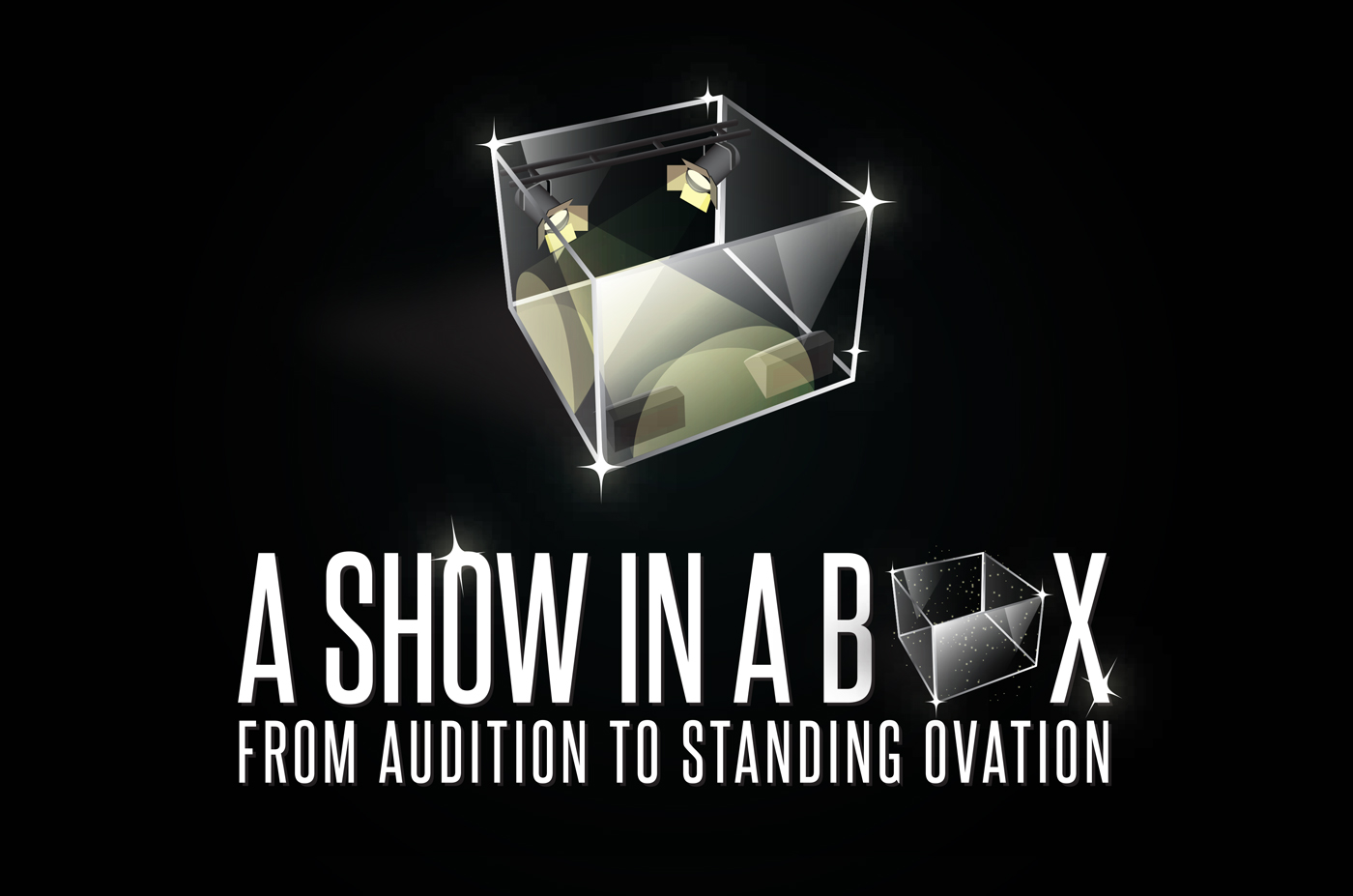 a-show-in-a-box-logo