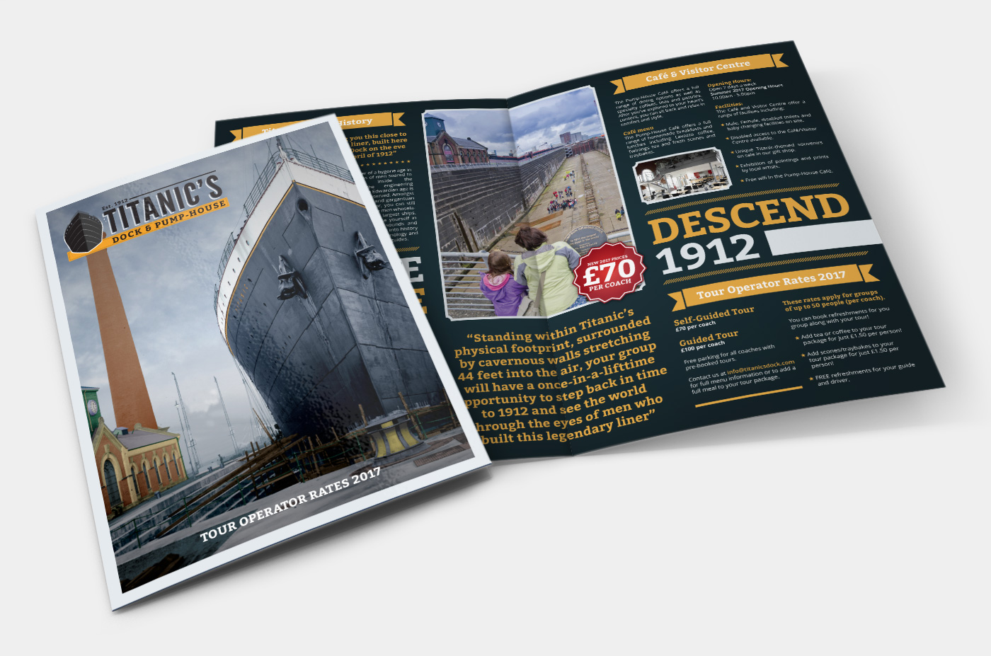 titanics-dock-brochure