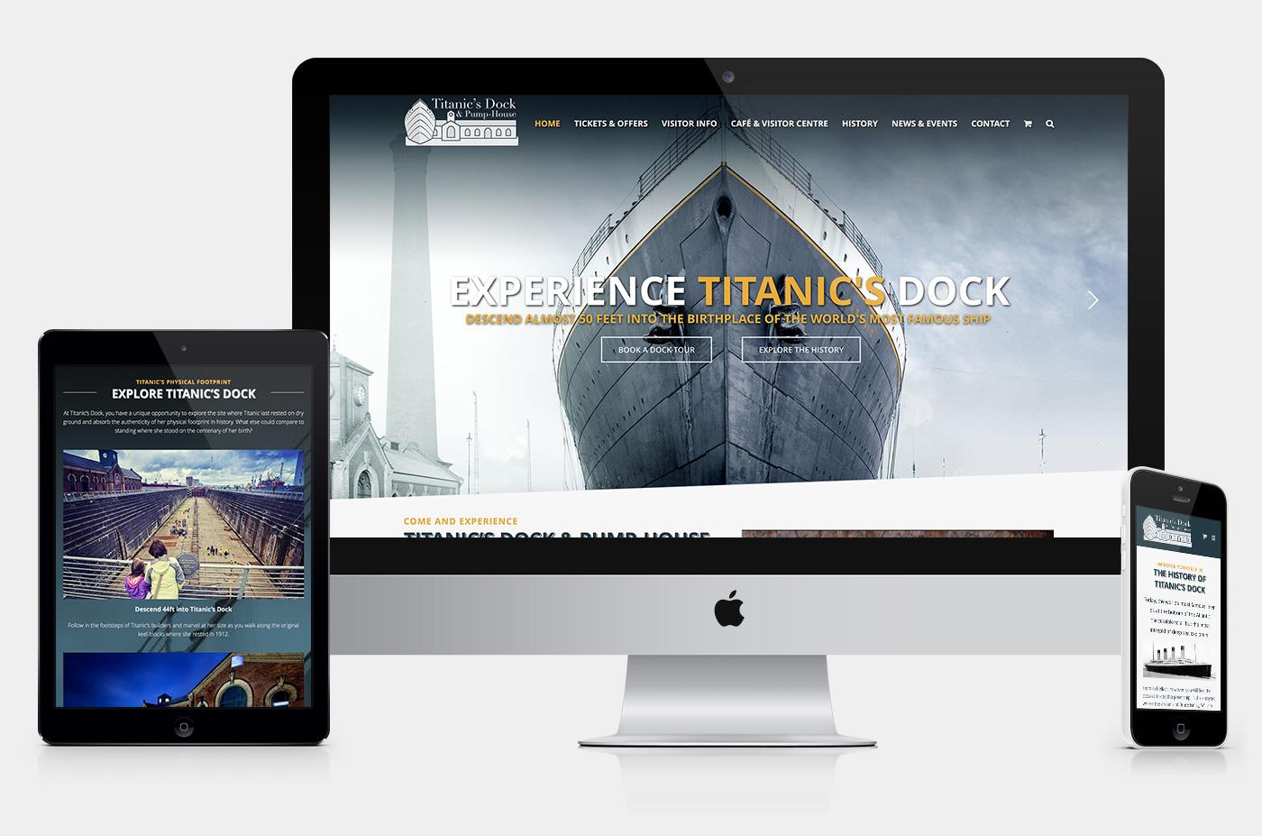 titanicsdock-1
